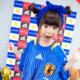 "<span class=""title"">ポスター製作事例 -サッカー撮影会パネル</span>"